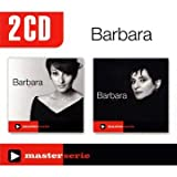 Barbara Vol.1 / Barbara Vol.2 (Coffret 2 CD)