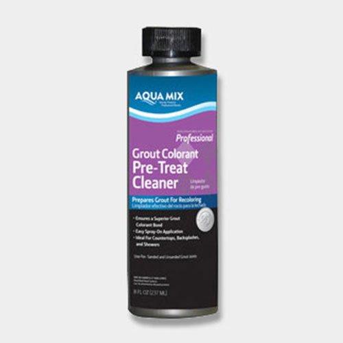 aqua-mix-grout-colorant-pre-treat-cleaner