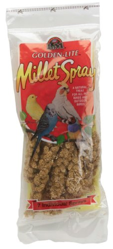Cheap BND 386286 L/M ANIMAL FARMS – Millet Spray 50141 (BND-BC-BC386286)