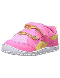 Reebok Ventureflex Chase Shoe (Infant/Toddler)