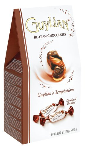 guylian-temptations-original-praline-gift-box-452-ounce-boxes-pack-of-3