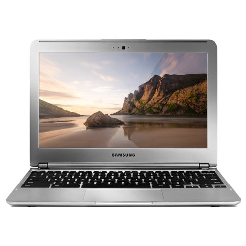 Samsung Chromebook (3G, 11.6-Inch)