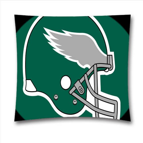Eagles Furniture Philadelphia Eagles Furniture Eagles