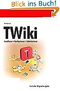 TWiki