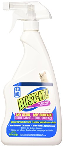 catit-bust-it-urine-buster-stain-and-odour-remover-710-ml