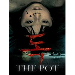 The Pot