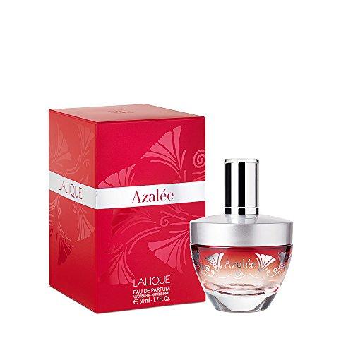 lalique-azalee-eau-de-parfum-spray-50-ml