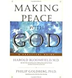 img - for Making Peace With God: A Practical Guide book / textbook / text book