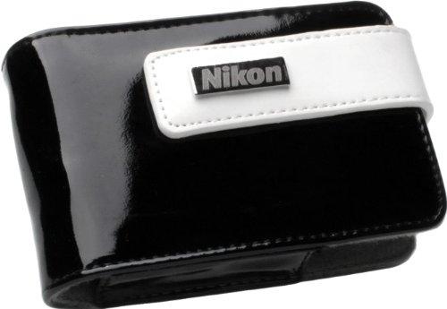 nikon-cs-s26-custodia-nera-per-coolpix-s2700-s3500-s6500