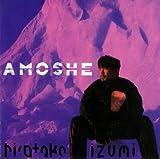 AMOSHE