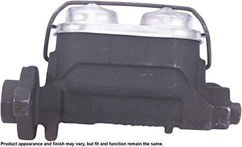 Cardone Industries 10-1611 Brake Master Cylinder