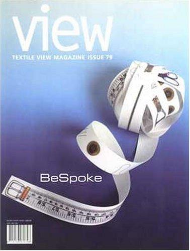 View Textile - Incls View 2