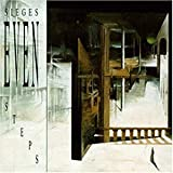 Steps by SIEGES EVEN (2000-05-16)