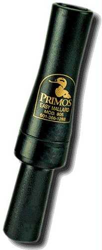 Primos Easy Mallard Call