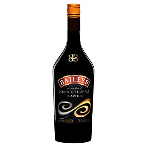 baileys-orange-truffle-70cl