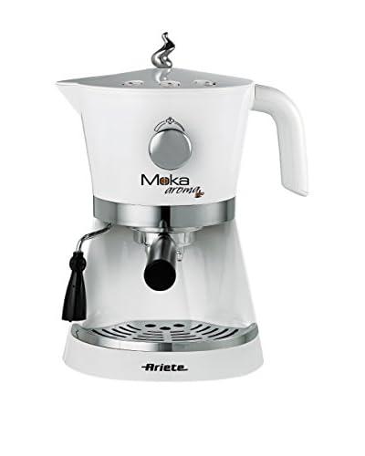 Ariete  Macchina Caffè Moka Aroma Espresso 1337/30