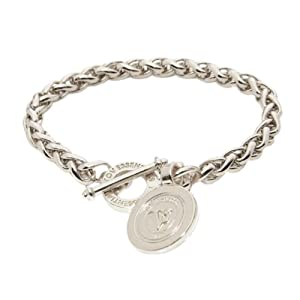 TOV Essentials - 0988.003 - Bracelet Femme - Métal