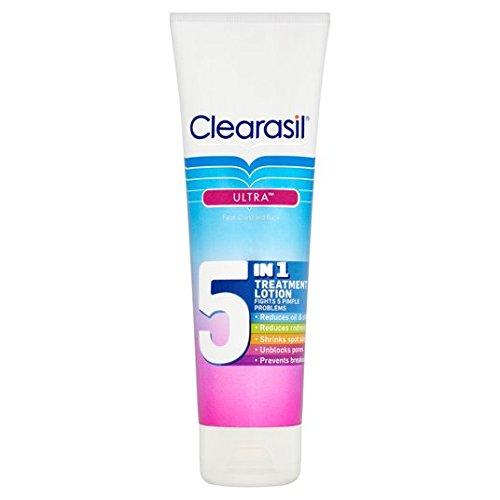 5en1-clearasil-100ml