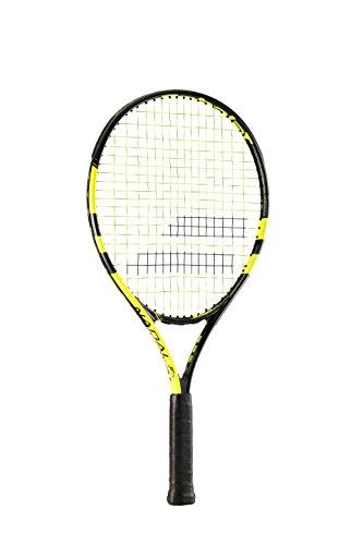 BABOLAT Nadal 21 Racchetta da Tennis Junior, G000
