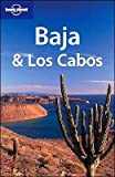 Baja & Los Cabos (Lonely Planet Baja & Los Cabos) (1741040132) by Lonely Planet
