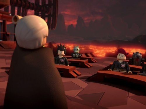 LEGO-Star-Wars-The-Yoda-Chronicles-Episode-III-Attack-of-the-Jedi