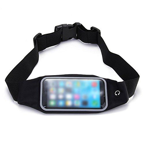 chemin-de-cable-r-belt-ceinture-de-course-etanche-sac-banane-pour-iphone-3s-6s-plus-transparent-fene