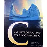 Introduction-to-Programming-with-C
