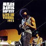 echange, troc Miles Davis Septet - Live In Vienna 1973