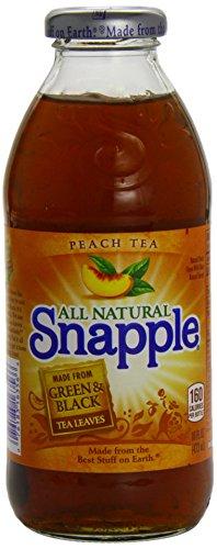 snapple-peach-tea-bottles-16-fl-oz-473-ml-pack-of-6