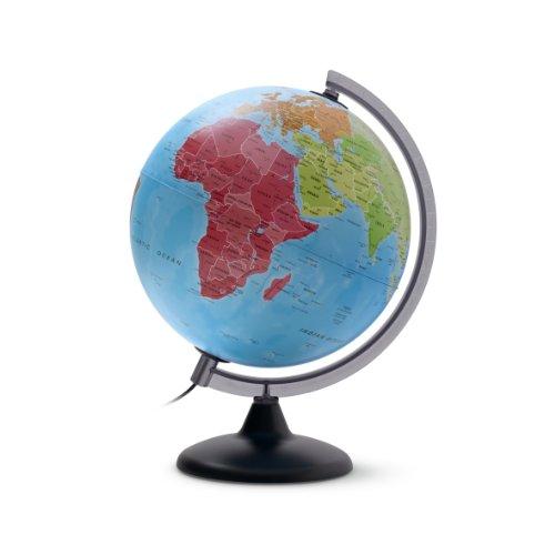 continenti-globe-geographique-lumineux-diam-30cm