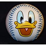 Disney Donald Duck Baseball