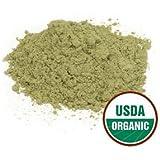 Organic Yarrow Flower Powder