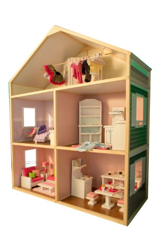 my-girls-dollhouse-for-18-dolls-country-french-style