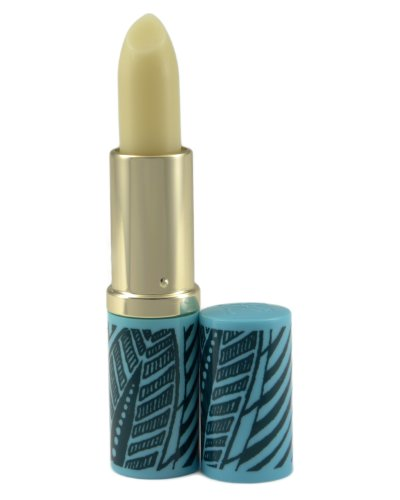 Estee Lauder .13 Oz / 3.6 Gr In A Black Case Spf 15 Lip Conditioner