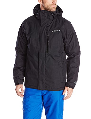 columbia-mens-alpine-action-jacket-black-small