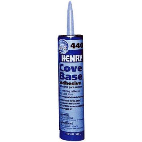 henry-ww-company-12105-11-oz-440-cove-adhesive