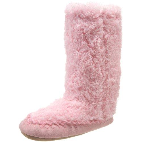 RAGG Kids' Igloo Slipper Boot