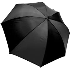 Buy ProActive Sports Ultra-Lite Umbrella by Pro Active