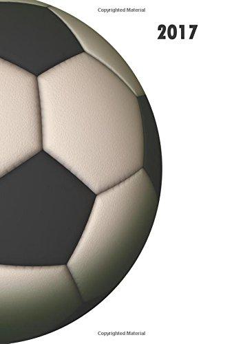 my-big-fat-calendar-2017-soccer-great-britain-1-day-per-page-din-a4
