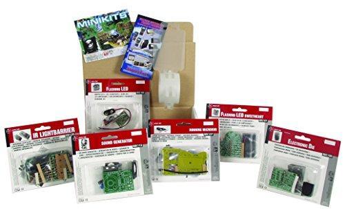 velleman-minikits-mini-kits-starter-set