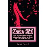 Slave Girlby Sarah Forsyth with Tim...