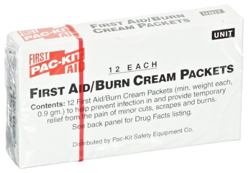 pac-kit-by-first-aid-only-13-006-first-aid-burn-cream-packet-box-of-12