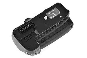 ATC High Quality Battery Grip MB-D11 for Nikon DSLR D7000 Digital SLR DSLR Camera!