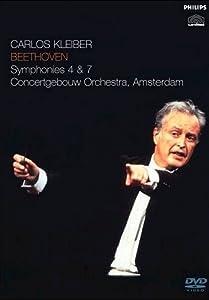 Ludwig Van Beethoven:Symphonie