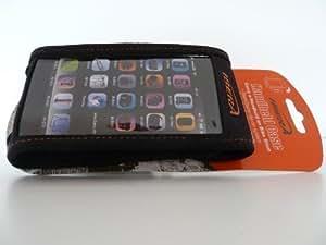 Ibera - Fahrrad-Handy-Halter / Fahrrad-Smartphone-Halter / bike mobile phone holder
