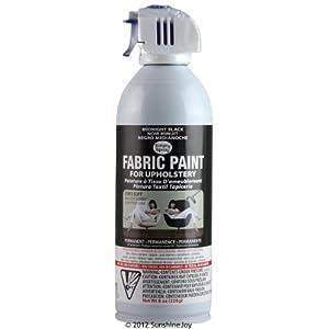 car upholstery fabric spray. Black Bedroom Furniture Sets. Home Design Ideas