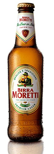 birra-moretti-cerveza-330-ml