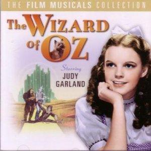 Judy Garland - OST