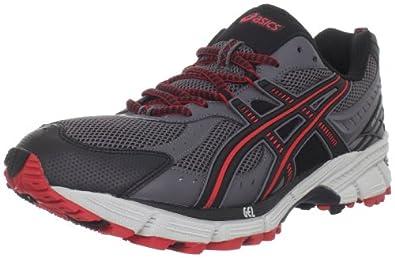 Buy ASICS Mens GEL-Kahana 6 Trail Running Shoe by ASICS