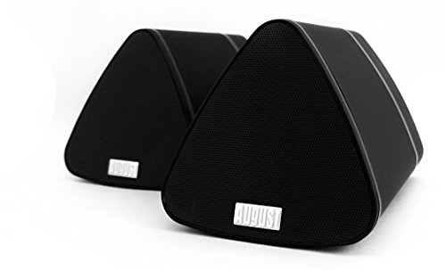 bluetooth-speakers-august-ms515-wireless-two-unit-stereo-set